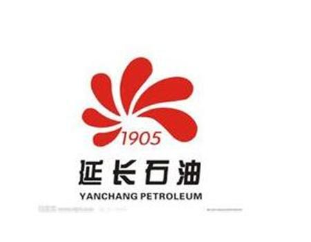火狐体育网址延长石油