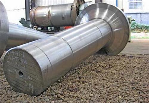 定边铆焊-定边机械制造